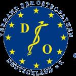 Verband der Osteopathen Deutschalnd